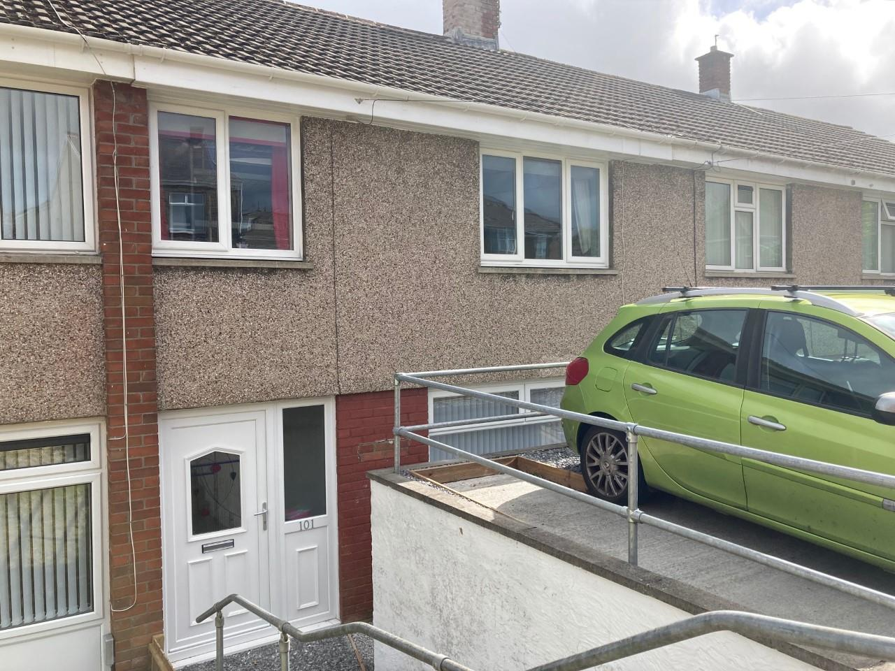 Llanllienwen Road, Cwmrhydyceirw, Swansea, SA6 6LU